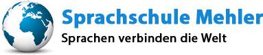 Sprachschule Mehler – Sprachen verbinden die Welt